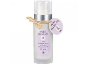 Pure Elements – Hyaluron Serum Anti Age