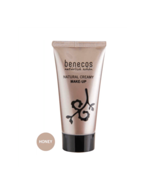 Benecos_Make-up_honey