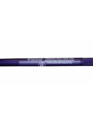 Benecos Μολύβι Φροντίδας Νυχιών 2ml-Benecos_Nail_Pen