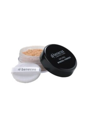 Benecos_poudra_light_sand