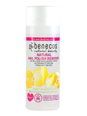 benecos-remover-madfactory.gr