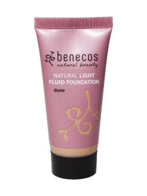 benecos_Light_Fluid_Foundation_dune_hr
