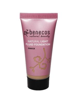 benecos_Light_Fluid_Foundation_mocca_hr