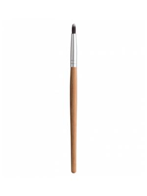 benecos lip brush