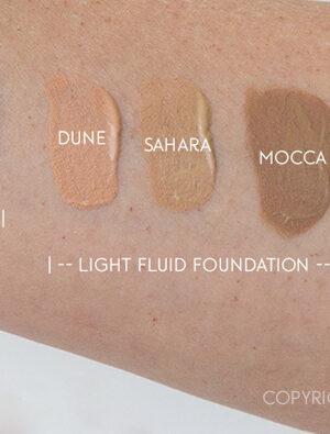 feature-benecos-foundation