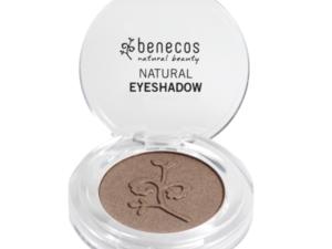 Benecos Choco Cookie Σκιά ματιών-shadow choco cookie