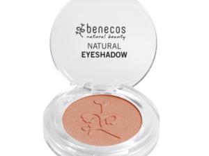 Benecos Apricot Glow Σκιά ματιώνshadowapricotglow