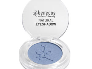 Benecos Forget-Me-Not Σκιά ματιών-shadowforgetmenot