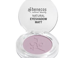 Benecos matt Hey Girl Σκιά ματιών-shadowheygirl
