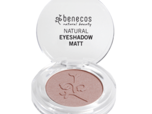 Benecos Rose Quartz Σκιά ματιών-shadow-rose-quartz