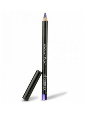 Benecos Μολύβι ματιών βιολετί 1.13gr-violet