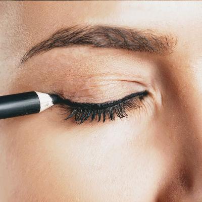 Μολύβια Ματιών - Eyeliners