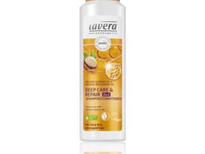 Lavera 2σε1 Σαμπουάν/Conditioner