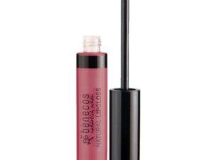 Benecos – Lipgloss Pink Blossom