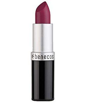 Benecos – Βιολογικό Κραγιόν Watermelon / Natural Lipstick 4,5gr
