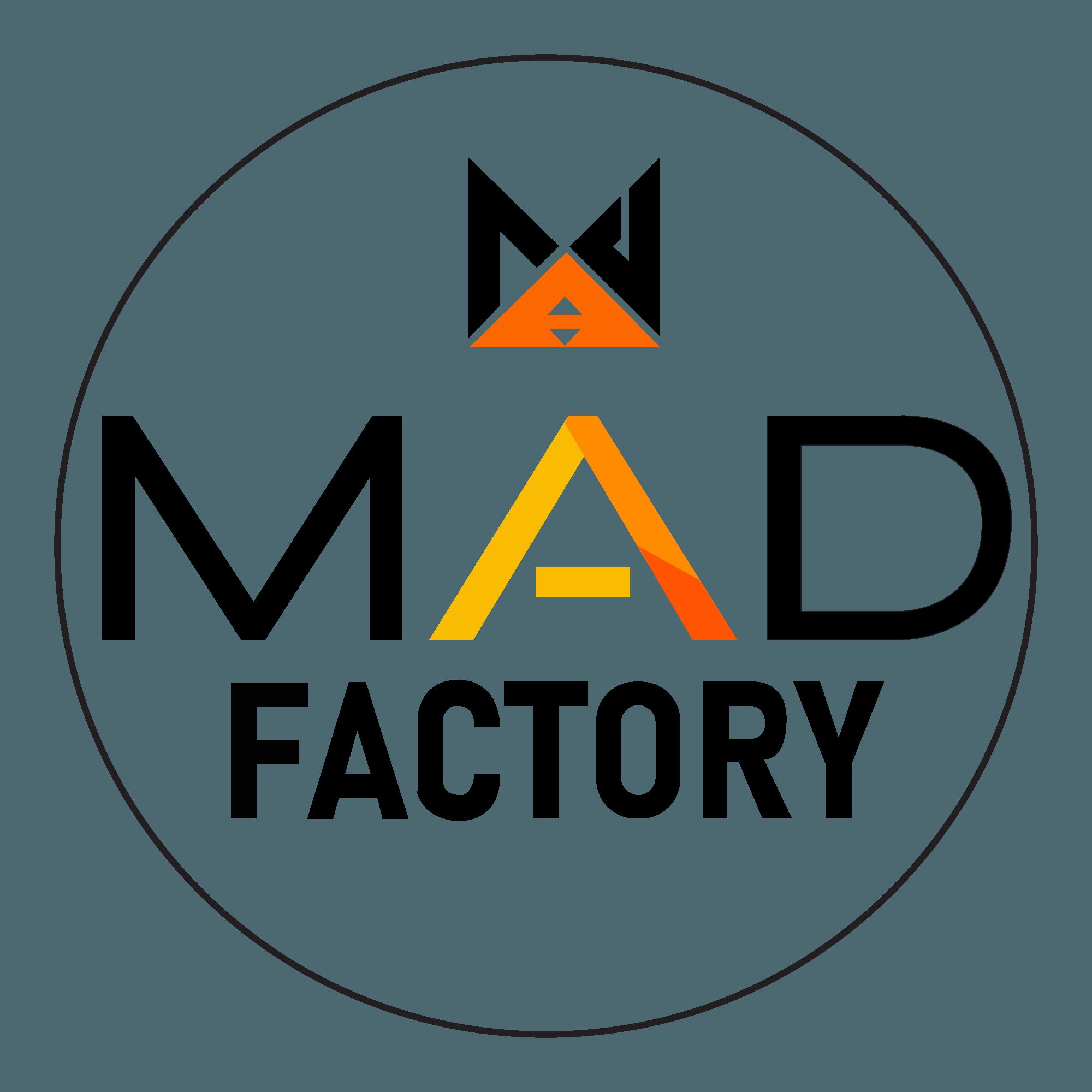 MadFactory