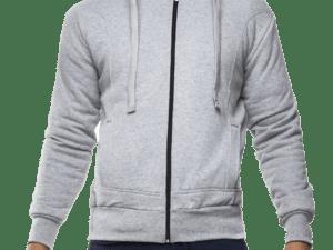 body-move-wolf-jacket
