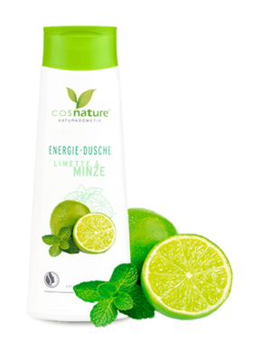 Limette-Minze_BIG_Dusche