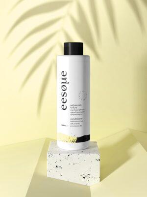 Μαλακτική-κρέμα-μαλλιών-με-εκχύλισμα-ιβίσκου-1-eesome