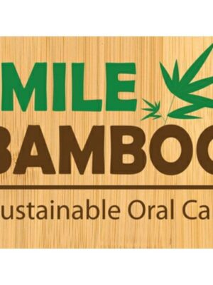 Smile Bamboo