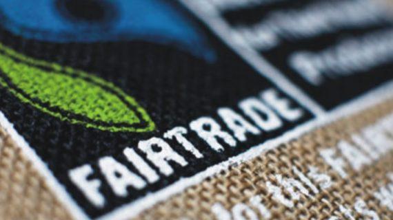 Fair Trade, Τι είναι το Δίκαιο Εμπόριο;