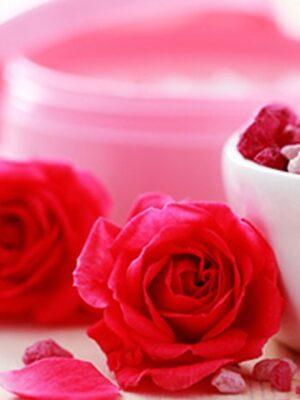 τριαντάφυλλο-madfactory.gr