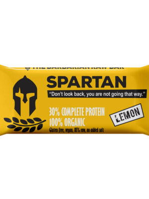 Nomadi-Foods-The-Barbarian-Raw-Bar-Lemon-Spartan