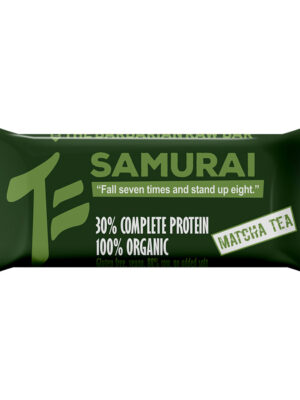 Nomadi-Foods-The-Barbarian-Raw-Bar-Matcha-Tea-Samurai