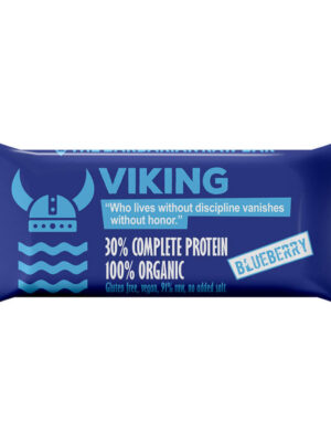 Nomadi-Foods-The-Barbarian-Raw-Bar-blueberry-VIKING