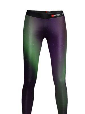 anthrax-machines-milky-way-leggings2