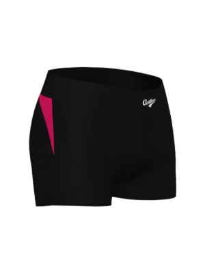 Classic Compression Shorts Anthrax Mashines