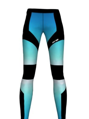 exo-cloud-fitness-leggings