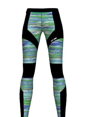 exo-green-fitness-leggings