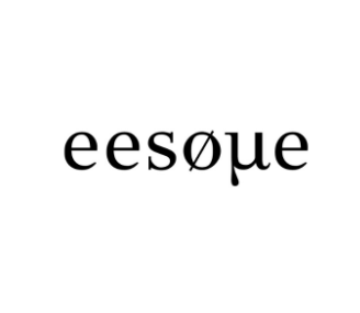 eesome