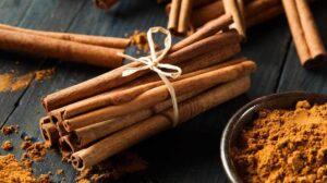 health-benefits-cinnamon-madfactory.gr