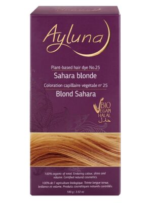 https://www.madfactory.gr/store/brands/ayluna-100-viologiki-vafi-mallion-sahara-blonde-nr25/