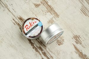 RoKai® All-Natural Sunscreen SPF25 - 100% Φυσικό Αντηλιακό για Πρόσωπο & Σώμα 100ml