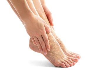 Foot-Scrub-madfactory.gr