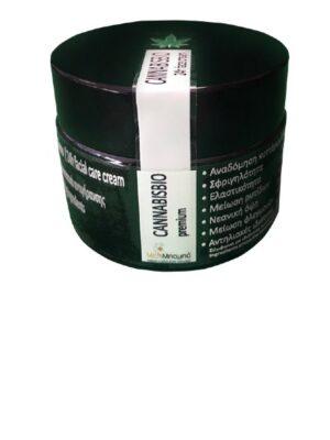 CannabisBio-24η-Κρέμα-Προσώπου-50ml-Μελίμπαμπά.