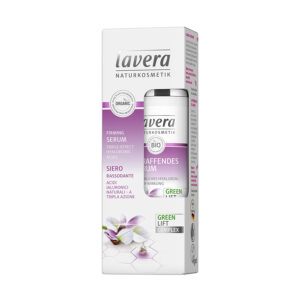Συσφικτικό Serum lavera 30ml Lavera